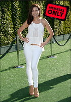 Celebrity Photo: Constance Marie 3280x4734   2.6 mb Viewed 1 time @BestEyeCandy.com Added 654 days ago