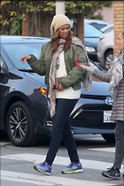 Celebrity Photo: Tyra Banks 1200x1800   279 kb Viewed 16 times @BestEyeCandy.com Added 84 days ago
