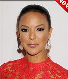 Celebrity Photo: Eva La Rue 1200x1401   204 kb Viewed 4 times @BestEyeCandy.com Added 11 days ago