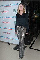 Celebrity Photo: Jennifer Nettles 1200x1805   299 kb Viewed 35 times @BestEyeCandy.com Added 131 days ago