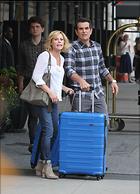 Celebrity Photo: Julie Bowen 1200x1665   263 kb Viewed 75 times @BestEyeCandy.com Added 275 days ago