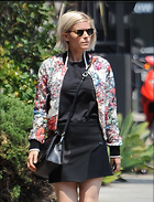 Celebrity Photo: Kate Mara 2300x3000   651 kb Viewed 10 times @BestEyeCandy.com Added 17 days ago