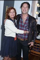 Celebrity Photo: Susan Sarandon 2551x3828   1,119 kb Viewed 89 times @BestEyeCandy.com Added 198 days ago