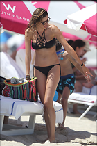 Celebrity Photo: Aida Yespica 1200x1800   217 kb Viewed 65 times @BestEyeCandy.com Added 474 days ago