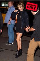 Celebrity Photo: Taylor Swift 2000x3000   1.3 mb Viewed 1 time @BestEyeCandy.com Added 263 days ago