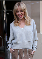 Celebrity Photo: Kylie Minogue 1200x1659   284 kb Viewed 46 times @BestEyeCandy.com Added 41 days ago
