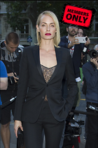 Celebrity Photo: Amber Valletta 2362x3543   1.6 mb Viewed 3 times @BestEyeCandy.com Added 187 days ago