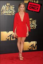 Celebrity Photo: Brittany Snow 3150x4654   1.5 mb Viewed 5 times @BestEyeCandy.com Added 610 days ago