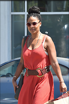 Celebrity Photo: Sanaa Lathan 1200x1800   207 kb Viewed 48 times @BestEyeCandy.com Added 169 days ago