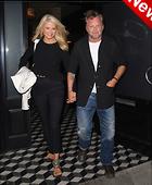 Celebrity Photo: Christie Brinkley 1200x1460   198 kb Viewed 5 times @BestEyeCandy.com Added 8 days ago