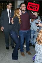 Celebrity Photo: Amy Adams 2133x3200   1.8 mb Viewed 0 times @BestEyeCandy.com Added 61 days ago