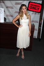 Celebrity Photo: Lauren Conrad 2832x4256   2.2 mb Viewed 2 times @BestEyeCandy.com Added 190 days ago