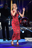 Celebrity Photo: Jennifer Nettles 1200x1750   239 kb Viewed 50 times @BestEyeCandy.com Added 584 days ago