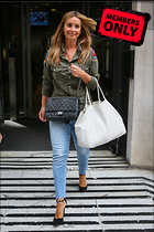 Celebrity Photo: Louise Redknapp 1826x2736   1.9 mb Viewed 1 time @BestEyeCandy.com Added 240 days ago