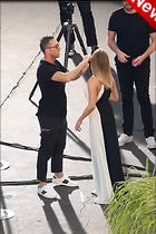 Celebrity Photo: Jennifer Aniston 1200x1800   329 kb Viewed 214 times @BestEyeCandy.com Added 6 days ago