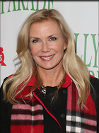 Celebrity Photo: Katherine Kelly Lang 1200x1614   287 kb Viewed 146 times @BestEyeCandy.com Added 352 days ago