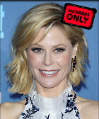 Celebrity Photo: Julie Bowen 2400x2886   1.7 mb Viewed 0 times @BestEyeCandy.com Added 61 days ago