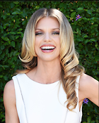 Celebrity Photo: AnnaLynne McCord 1200x1499   255 kb Viewed 34 times @BestEyeCandy.com Added 180 days ago
