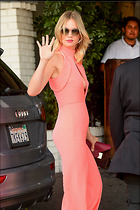 Celebrity Photo: January Jones 1200x1800   285 kb Viewed 36 times @BestEyeCandy.com Added 324 days ago