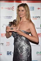 Celebrity Photo: Mira Sorvino 1200x1803   320 kb Viewed 172 times @BestEyeCandy.com Added 466 days ago