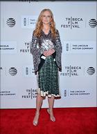 Celebrity Photo: Nicole Kidman 1200x1665   248 kb Viewed 89 times @BestEyeCandy.com Added 199 days ago