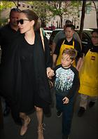 Celebrity Photo: Angelina Jolie 2119x3000   409 kb Viewed 59 times @BestEyeCandy.com Added 185 days ago