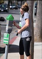 Celebrity Photo: Ashley Greene 2180x3000   546 kb Viewed 32 times @BestEyeCandy.com Added 140 days ago