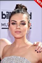 Celebrity Photo: Mila Kunis 1200x1805   221 kb Viewed 19 times @BestEyeCandy.com Added 6 days ago