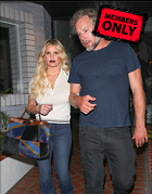 Celebrity Photo: Jessica Simpson 2660x3395   2.0 mb Viewed 1 time @BestEyeCandy.com Added 2 hours ago