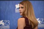 Celebrity Photo: Ashley Greene 4928x3280   1.1 mb Viewed 31 times @BestEyeCandy.com Added 211 days ago