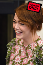 Celebrity Photo: Emma Stone 3712x5568   3.3 mb Viewed 0 times @BestEyeCandy.com Added 30 hours ago
