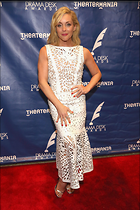 Celebrity Photo: Jane Krakowski 1365x2048   487 kb Viewed 61 times @BestEyeCandy.com Added 178 days ago