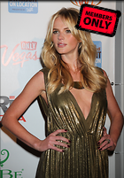 Celebrity Photo: Anne Vyalitsyna 2304x3308   2.0 mb Viewed 3 times @BestEyeCandy.com Added 205 days ago