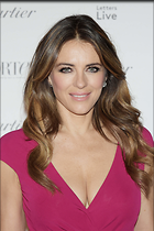 Celebrity Photo: Elizabeth Hurley 9 Photos Photoset #349732 @BestEyeCandy.com Added 293 days ago