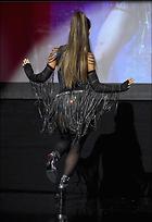 Celebrity Photo: Ariana Grande 407x594   116 kb Viewed 17 times @BestEyeCandy.com Added 186 days ago