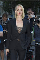 Celebrity Photo: Amber Valletta 1200x1800   182 kb Viewed 87 times @BestEyeCandy.com Added 322 days ago