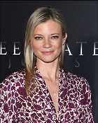 Celebrity Photo: Amy Smart 1200x1502   325 kb Viewed 154 times @BestEyeCandy.com Added 413 days ago