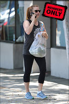 Celebrity Photo: Amy Adams 2134x3200   1.5 mb Viewed 0 times @BestEyeCandy.com Added 2 days ago