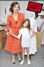 Celebrity Photo: Milla Jovovich 2663x4093   2.2 mb Viewed 0 times @BestEyeCandy.com Added 37 hours ago
