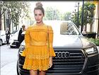 Celebrity Photo: Ashley Tisdale 1200x905   218 kb Viewed 10 times @BestEyeCandy.com Added 91 days ago