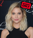 Celebrity Photo: Ashley Benson 2594x3000   1.4 mb Viewed 4 times @BestEyeCandy.com Added 97 days ago