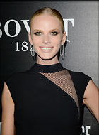 Celebrity Photo: Anne Vyalitsyna 753x1024   193 kb Viewed 14 times @BestEyeCandy.com Added 170 days ago