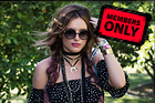 Celebrity Photo: Bella Thorne 6504x4341   5.7 mb Viewed 7 times @BestEyeCandy.com Added 1089 days ago