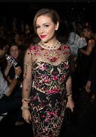 Celebrity Photo: Alyssa Milano 800x1143   140 kb Viewed 52 times @BestEyeCandy.com Added 158 days ago
