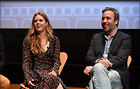 Celebrity Photo: Amy Adams 3000x1908   1.2 mb Viewed 14 times @BestEyeCandy.com Added 30 days ago