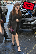 Celebrity Photo: Anna Kendrick 1826x2736   2.2 mb Viewed 1 time @BestEyeCandy.com Added 286 days ago