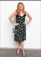 Celebrity Photo: Connie Britton 2203x3084   633 kb Viewed 60 times @BestEyeCandy.com Added 122 days ago