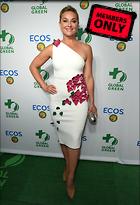 Celebrity Photo: Elisabeth Rohm 3000x4396   1.7 mb Viewed 3 times @BestEyeCandy.com Added 393 days ago