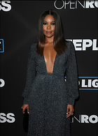 Celebrity Photo: Gabrielle Union 1200x1670   358 kb Viewed 65 times @BestEyeCandy.com Added 250 days ago