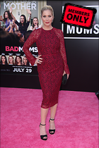 Celebrity Photo: Christina Applegate 2560x3840   2.1 mb Viewed 1 time @BestEyeCandy.com Added 18 days ago